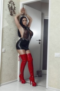 Mounette, horny girls in Malaysia - 2438