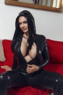 Escort Models Mounette, Malaysia - 399