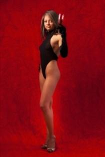 Nareeman, horny girls in Belgium - 2291
