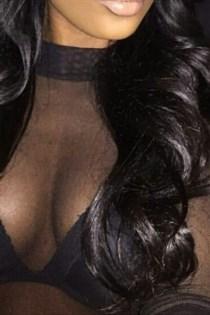 Natalia Photomodel, horny girls in Malta - 12399