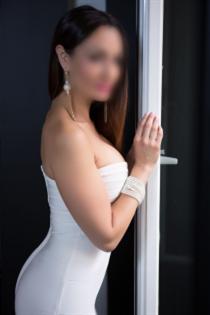Nowsheen, horny girls in France - 7510