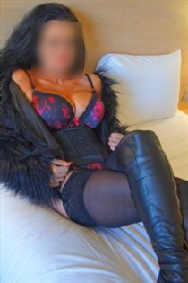 Okbazghi, horny girls in France - 7624