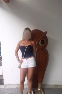Onanong, escort in Germany - 4196