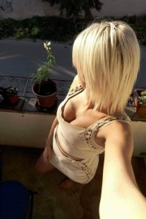 Osmanova, sex in New Zealand - 7542