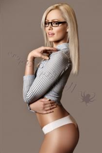 Qundi, horny girls in Germany - 4513