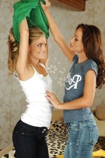 Raoz, horny girls in Spain - 7721