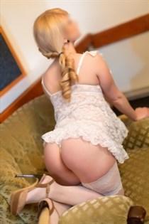 Refida, sex in Australia - 6364