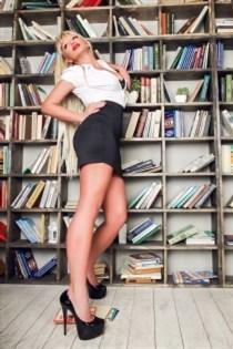 Revel, horny girls in Italy - 2153