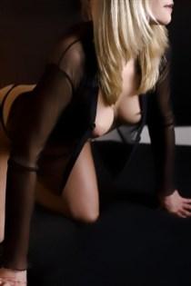 Roja, sex in New Zealand - 17134