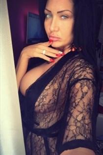 Santosha, sex in Spain - 11170