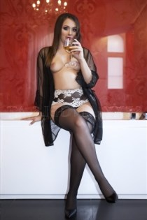 Sariya, escort in Russia - 2975