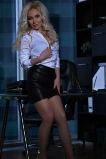 Shailenderjeet, sex in Denmark - 4360