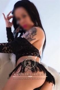 Shesha, horny girls in Australia - 14891