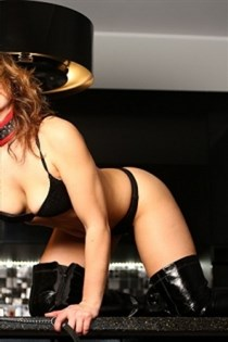 Sipan, horny girls in Germany - 5585