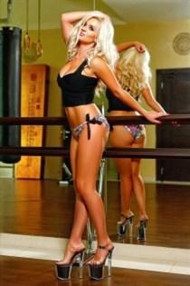 Solaka, horny girls in New Zealand - 3940