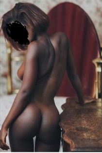 Souhayla, escort in Italy - 15961
