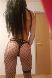 Spomenka, sex in Netherlands - 3624