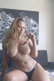 Szerenke, sex in Malaysia - 8113