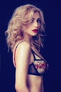 Tayssa, horny girls in Italy - 122