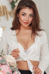 Tesfaghiorgis, horny girls in France - 9058