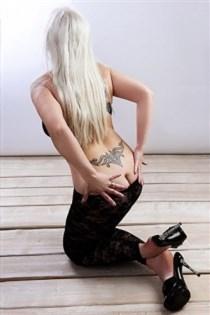 Thrayambaka, horny girls in Canada - 499