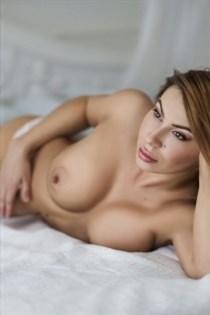 Tumenzaya, horny girls in Croatia - 8382