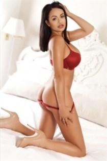 Yu Jen, horny girls in Spain - 8874
