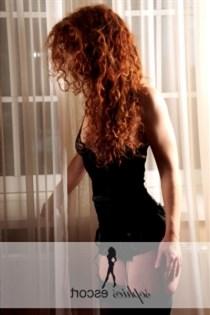 Zhemilya, horny girls in Germany - 15380